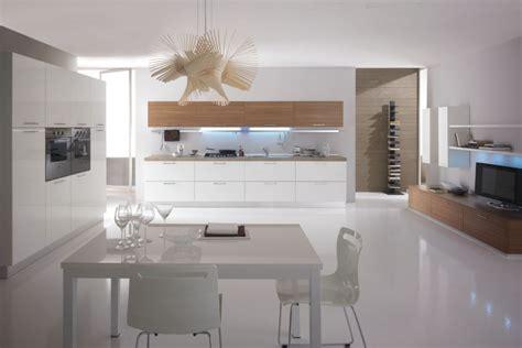 spar cucine opinioni cucine moderne spar affordable cucine moderne economiche