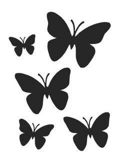 Flower Wall Mural 1000 images about stenciles on pinterest stencils