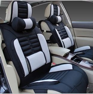 2014 Kia Soul Seat Covers Kia Seat Cover Chinaprices Net