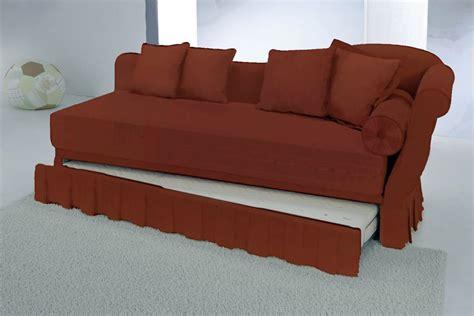 divani letto roma divano letto classico roma decorare la tua casa
