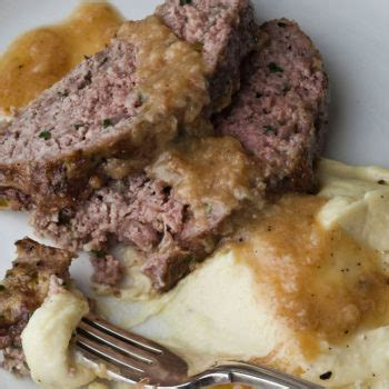 25 best ina garten turkey meatloaf ideas on pinterest tips recipes and more from ina garten barefoot contessa