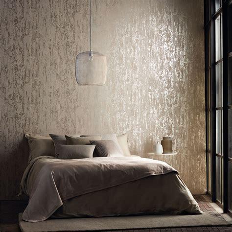 bedroom wallpaper online tapeta 111170 anthology tapety wzory motywy