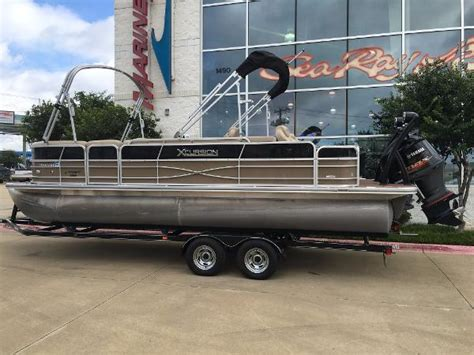 pontoon boats for sale great falls montana excursion boats for sale