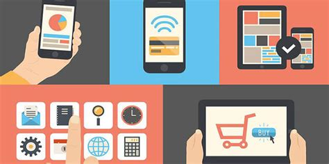 mobile user experience 7 best practices for designing a mobile user experience