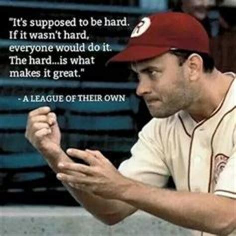 Major League Movie Meme - 1000 images about quotes on pinterest baseball