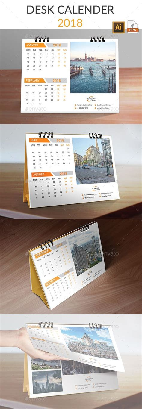 how to make desk calendar in illustrator 25 best ideas about desk calendars on easy