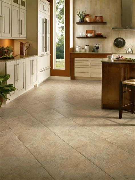 31 best images about luxury vinyl tile planks lvt on