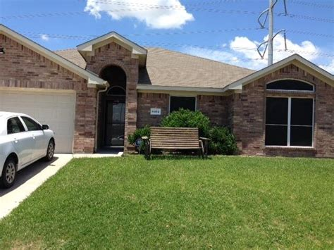 2 bedroom houses for rent in arlington tx 28 images