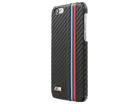 Iphone 6 6s Bmw Back Cover Armor 2 bmw m stripes hardcase iphone 6 6s hoesje kloegcom nl