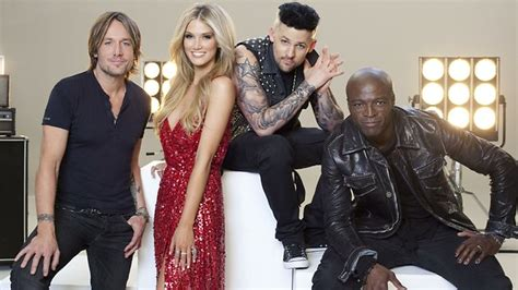 the voice germany judges names 2013 the voice australia how it works