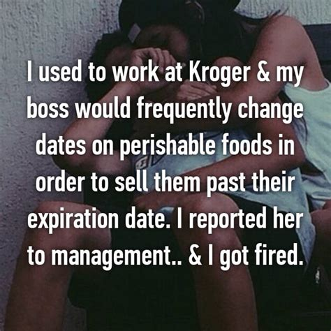 7 Reasons Why Get Fired From Their by 14 Shocking Reasons Got Fired