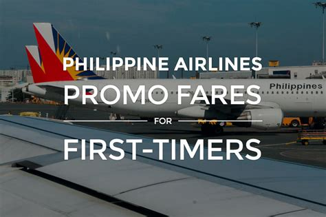 how to book philippine airlines pal promo cheap flights