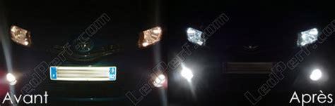 Toyota Osram Lu Depan Low Beam Hyper Cool Blue H11 pack headlights xenon effect bulbs for toyota yaris 3