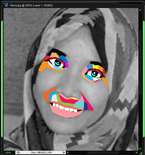 tutorial wpap cs3 tutorial wpap di photoshop cs3 mudah cara cara kita