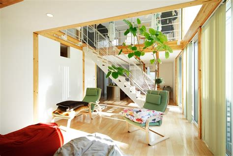 japanese home design studio apartments japanese style interior design