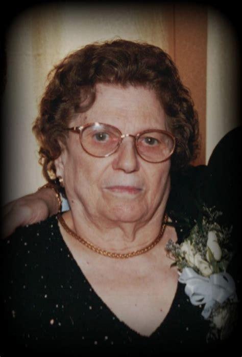obituary for nancy bottaro nardone funeral home