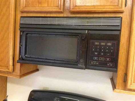 microwave cabinet cabinet microwave home furniture design