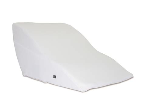 Wedge Pillow Back by Back Wedge Pillow With Home Kitchen