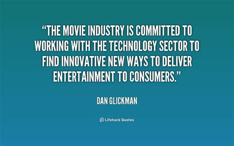 film business quotes quotes about film industry quotesgram
