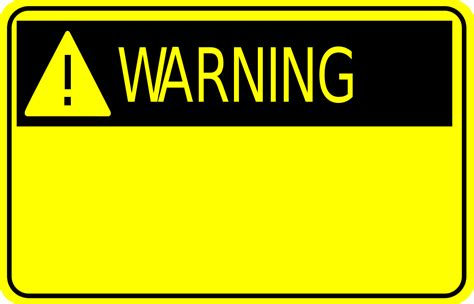 warning signs piippo 10 warning signs that you are doing well