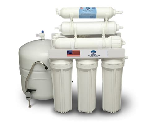 Osmosis Purifier Water Osmosis Water System what is a osmosis water filter system bloglet