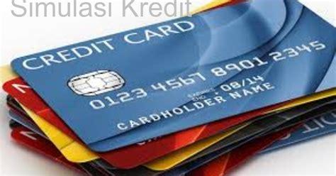 bca point reward tempat menukarkan reward point bca kartu kredit