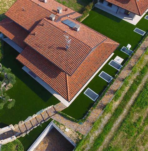 prato sintetico per terrazzo erba sintetica alta per giardino e terrazzo in offerta