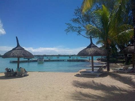veranda grand baie hotel mauritius view from breakfast picture of veranda grand baie