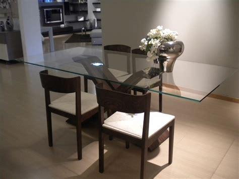 flai tavoli tavolo e sedie 14954 tavoli a prezzi scontati