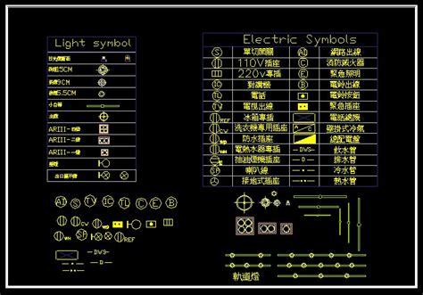 Home Design Drafting Software lights amp lamps blocks free cad blocks amp drawings