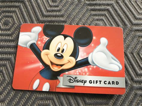 Gift Cards At Sam S - how we save money on our trips to disney world mary martha mama