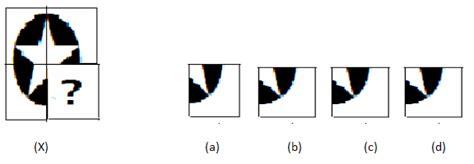 pattern completion test kindergarten pre school worksheets 187 pattern completion worksheets