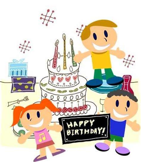 buat kartu ucapan ulang tahun kumpulan kata kata ulang tahun http semangats com