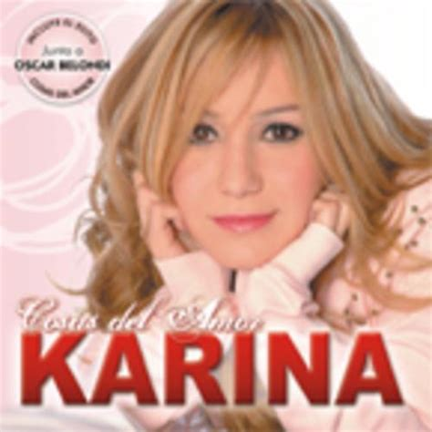 imagenes de amor para karina karina la princesita del amor