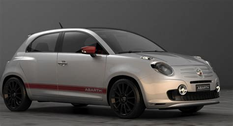 Abarth Colours Fiat 2017 Fiat 500x Abarth High Resolution 2017 Fiat 500