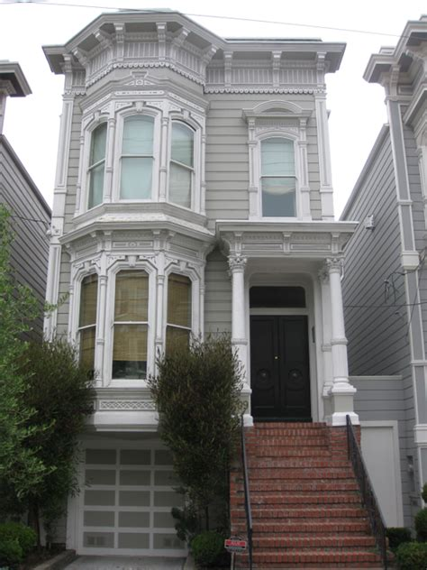 inside the full house house problems with the house they live full house forum