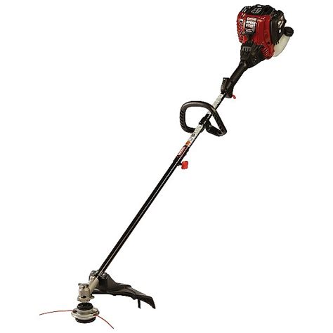 Craftsman Weed Wacker Parts