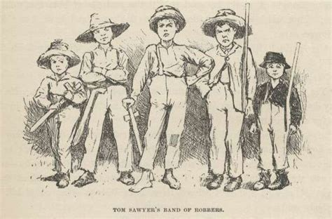 edward windsor kemble original illustrator of huck finn