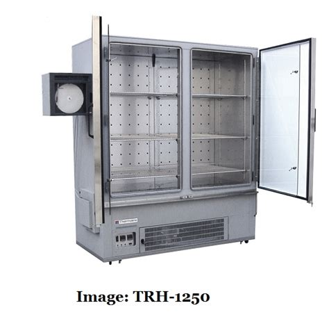 Cabinet Rh by Temperature Humidity Cabinets