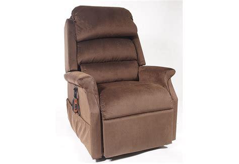 shiatsu recliner shiatsu massage power lift recliner sharper image