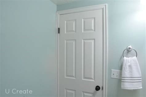 rainwashed paint color rainwashed paint sherwin williams for the home
