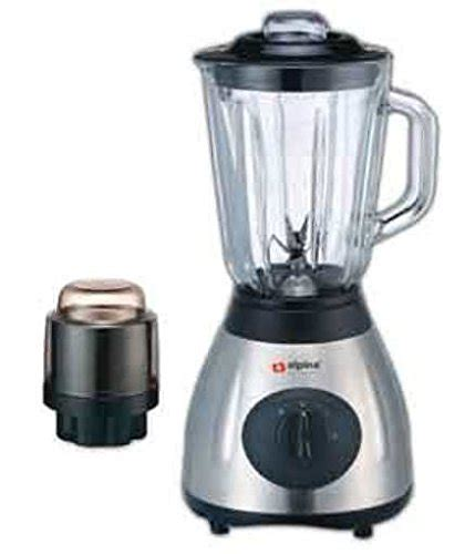 Countertop Grinder by Top Best 5 Countertop Grinder For Sale 2017 Product Franchise Herald
