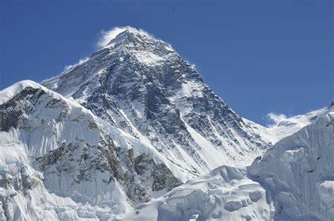 imagenes impresionantes del everest entrega n 186 4 trekking everest 3 3 animal de ruta