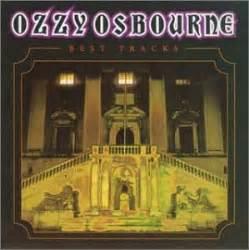 black sabbath paranoid guitar 3 cover version release ozzy osbourne best tracks by black sabbath