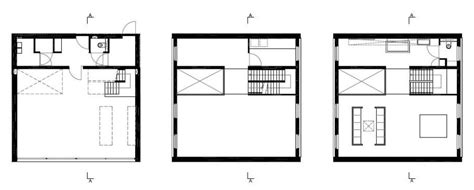 cube house floor plans cube house floor plans escortsea