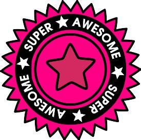 awesome clipart clip awesome clipart drupload free clipart and