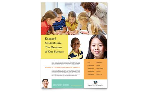 charter school budget template charter school budget template wongbejoq pw