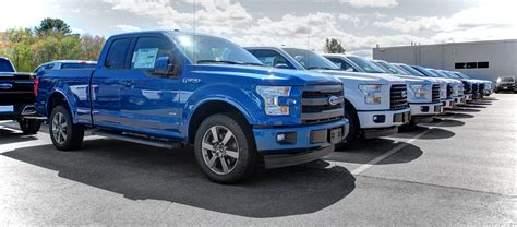 Ma Ford by Grieco Ford Ma In Raynham Ma 02767 Chamberofcommerce
