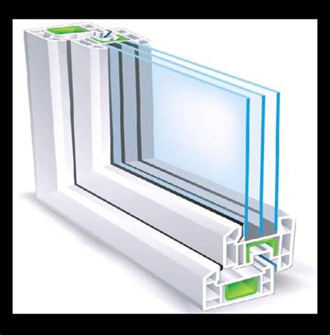 Best Energy Efficient Doors by What Are The Best Window Treatments For The Bathroom