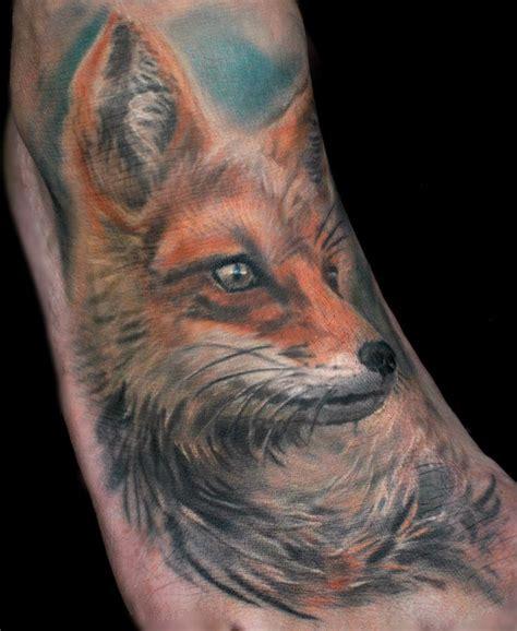 animal tattoo art 55 best tattoofrequency artist māris pavlo images on